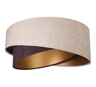 lampa wisząca MacoDesign Arianna