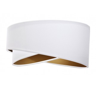 Funkcjonalna lampa wisząca MacoDesign Chloe