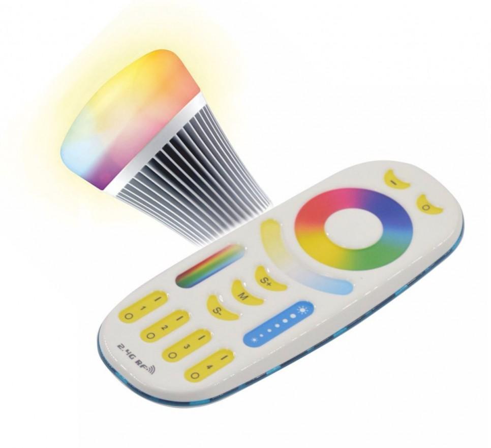 Lampa mBox   325