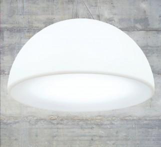 Lampa wisząca Mia