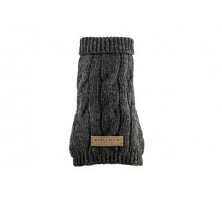 Sweterek Aspen Grey