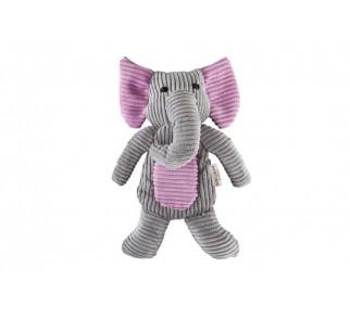 Zabawka Dumbo