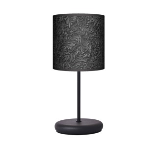 Lampa stołowa EKO - Adore