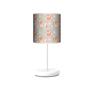Lampa stołowa EKO - Liski
