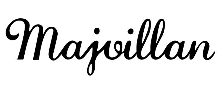 majvillan_logo2.jpg