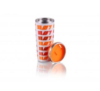 Kubek termiczny - Silly Design