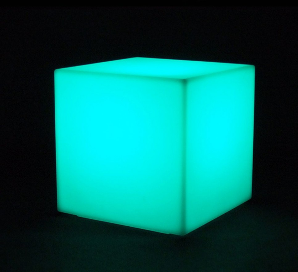 Lampa mBox | 325