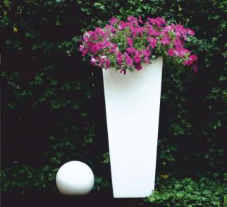 Donica Lidia Basic | 70cm