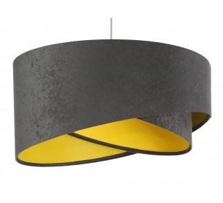 Nowoczesna lampa wisząca MacoDesign