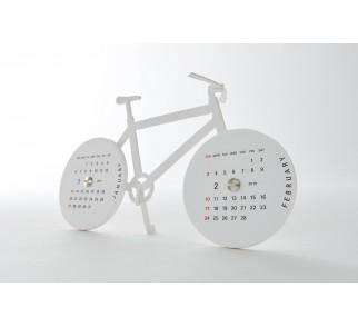 Kalendarz 2019 Rower