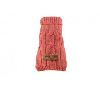 Sweterek Aspen Pink