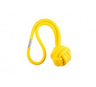 Zabawka Bullet Yellow
