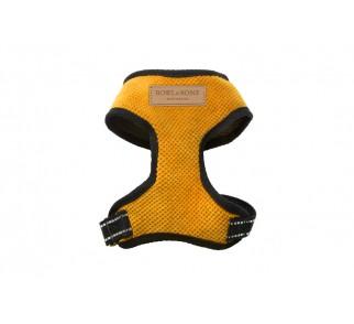 Szelki Candy Yellow