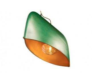 Lampa wisząca - LOBE