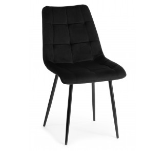 Krzesło Tori Black