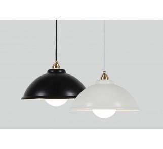 Lampa Big Loft