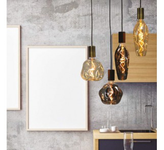 Żarówki LED dekoracyjne