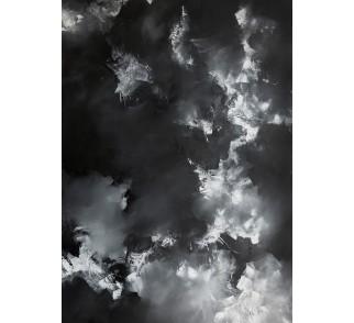 "Obraz ""Jaskółki"" 90x90 cm"