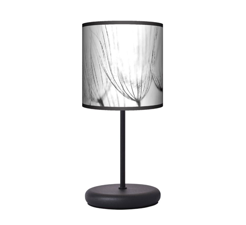 Lampa stołowa EKO - Dmuchawce