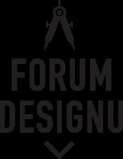 https://forumdesignu.pl/themes/default-bootstrap/img/logo.png